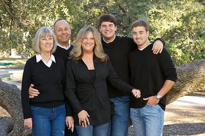 Dooley-family-004-a