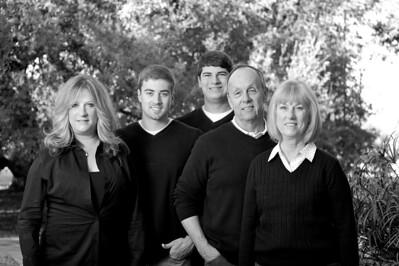 Dooley-family-030