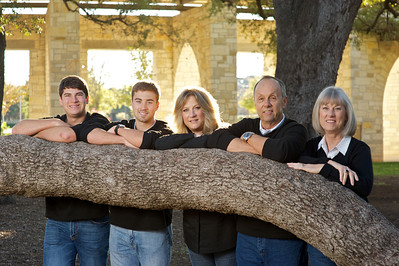 Dooley-family-049