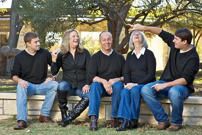 Dooley-family-038