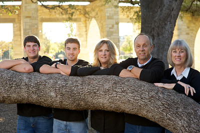 Dooley-family-050