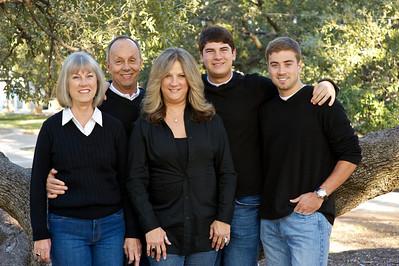 Dooley-family-003