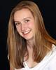 Abigail Willson