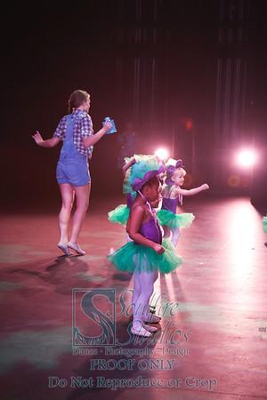 8 StoryDance Ballet Live