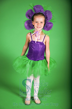 8 StoryDance Ballet