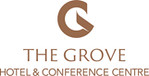 NEW Logo_The Grove