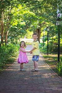 2015 May McCaskill Family-05_23_15-142B