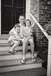 2015 May McCaskill Family-05_23_15-448BW