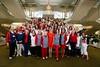 Blue Ribbon Children's Festival Guinness World Record