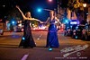 "Ansley Pye and April Game - Dancing on the Street  <a href=""http://lenslord.com/2010/04/20/s-d-f-a-s-hollywood-glamor-ball-ansley-pye-and-april-game-dancing-on-the-street/"">Link to the article on my blog</a>"