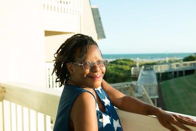 VickySteward_Beach17-2