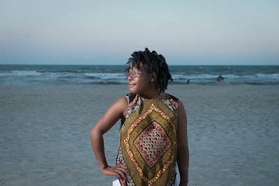 VickySteward_Beach17-36