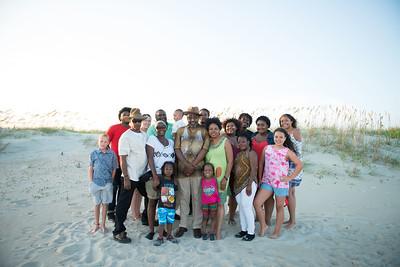 VickySteward_Beach17-8