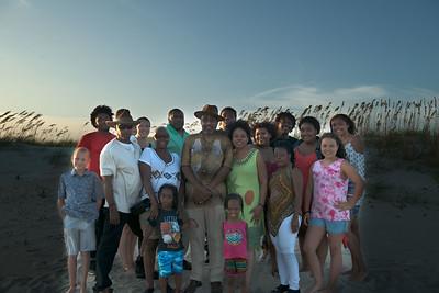 VickySteward_Beach17-6