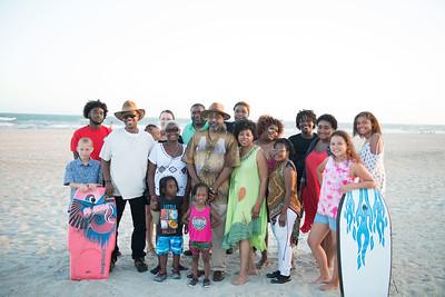 VickySteward_Beach17-14
