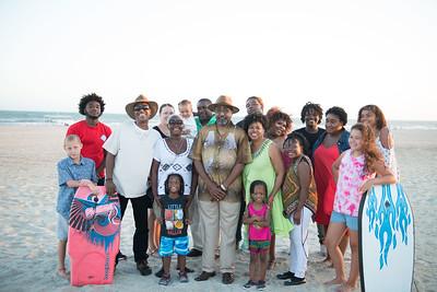 VickySteward_Beach17-15