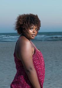 VickySteward_Beach17-39