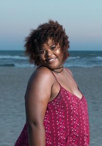 VickySteward_Beach17-40