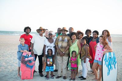 VickySteward_Beach17-16