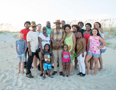 VickySteward_Beach17-9