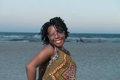 VickySteward_Beach17-34