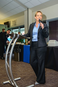 The Welsh Business Show