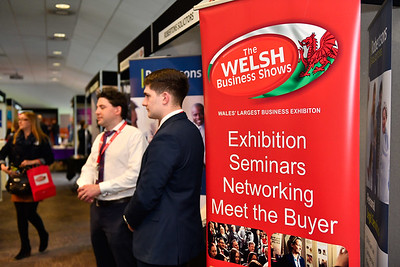 44-iNNOVATIONphotography-Welsh-Business-Shows-Cardif-2018-859693