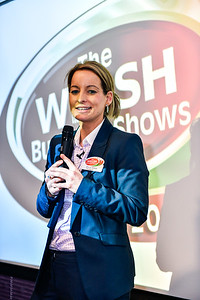 14-iNNOVATIONphotography-Welsh-Business-Shows-Cardif-2018-859625