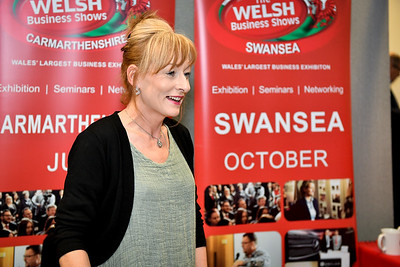 13-iNNOVATIONphotography-Welsh-Business-Shows-Cardif-2018-859679