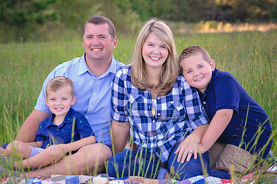 2015 October Worner Family-10_06_15-15 SMALL crop