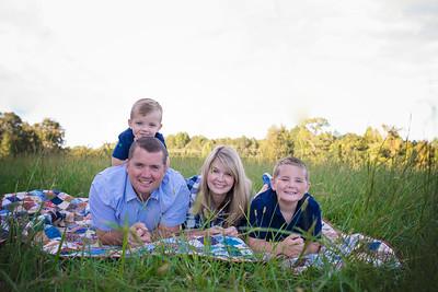 2015 October Worner Family-10_06_15-63