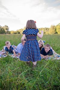 2015 October Worner Family-10_06_15-54