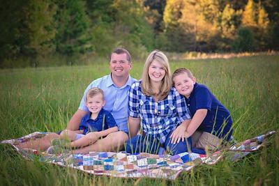 2015 October Worner Family-10_06_15-15