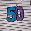 Theresa's 50th_DSC_0498