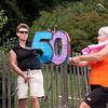 Theresa's 50th_DSC_0536