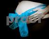 ThibaultMaternity-BlueRibbonWarmTint-8975