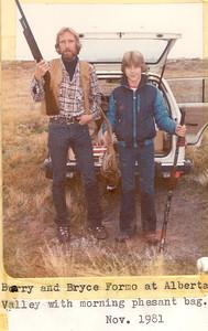barrybrycehunting1981