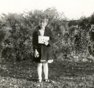 1949 Leanne