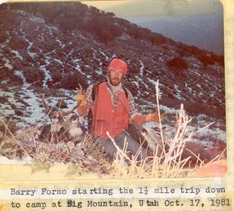 barrydearhunting1981