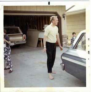 daddriveway1970