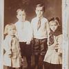 grandpa t and siblings