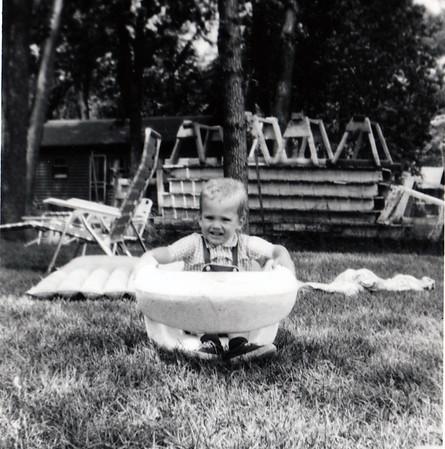 bryan1967