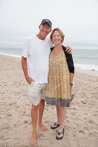 Gary+Mom