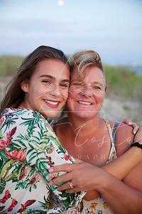 Beth+Tia