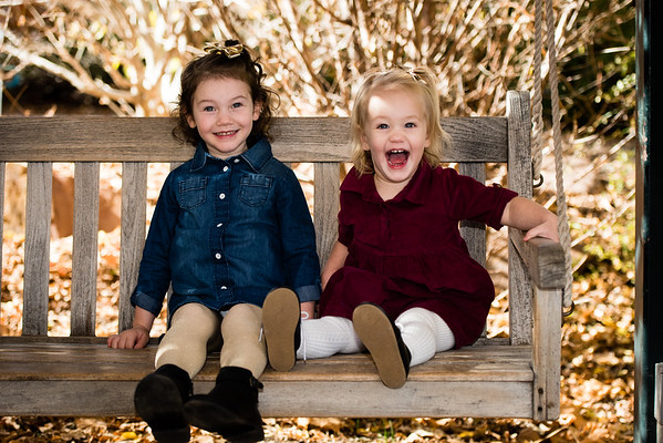family-portraits-red-butte-garden-813324