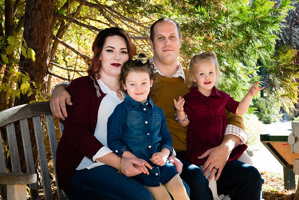 family-portraits-red-butte-garden-802666