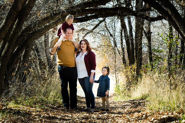 family-portraits-red-butte-garden-813348