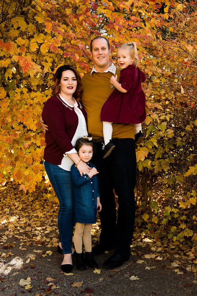 family-portraits-red-butte-garden-802683