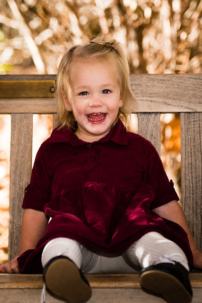 family-portraits-red-butte-garden-813275