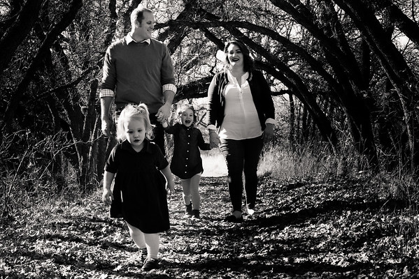 family-portraits-red-butte-garden-813372